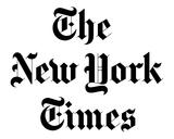slmTCAXNSsSXNOPYBG3K_the-new-york-times
